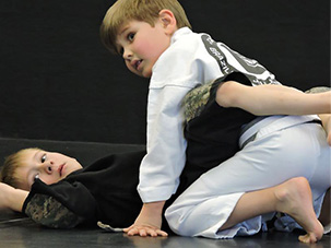 kids-martial-arts-gallery-01
