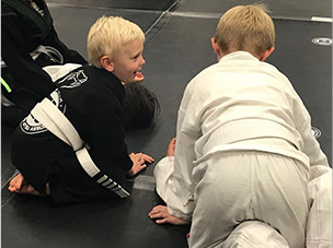 kids-martial-arts-gallery-02