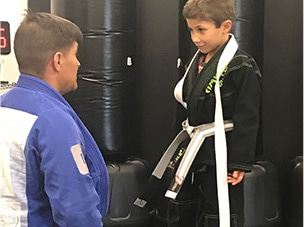 kids-martial-arts-gallery-03