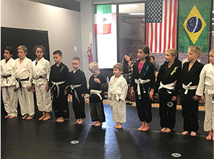 kids-martial-arts-gallery-05