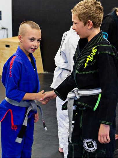 kids-martial-arts-program-img