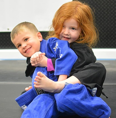 awesome-martial-arts-included-img